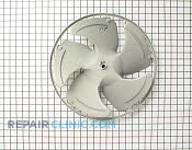 Fan Blade - Part # 844408 Mfg Part # 5304422465