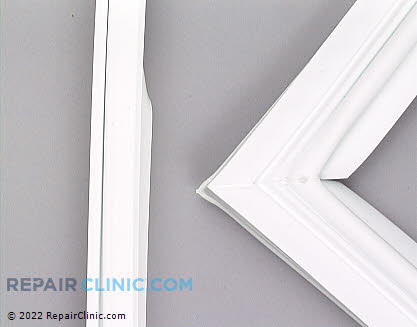 Freezer Door Gasket (OEM)  70047-3