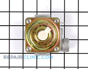 Pressure Regulator - Part # 1604 Mfg Part # 7510P059-60