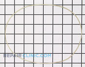 Drive Belt - Part # 657 Mfg Part # 5303011495