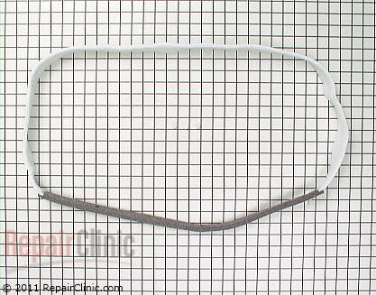 Drum Slide, Glide, or Pad (OEM)  3406129