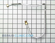 Gas Tube or Connector - Part # 767 Mfg Part # 316059612
