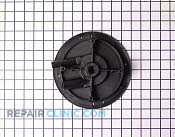 Pump Housing - Part # 12790 Mfg Part # 5300809919