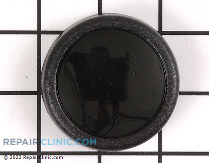 Timer Knob 3364290 Main Product View