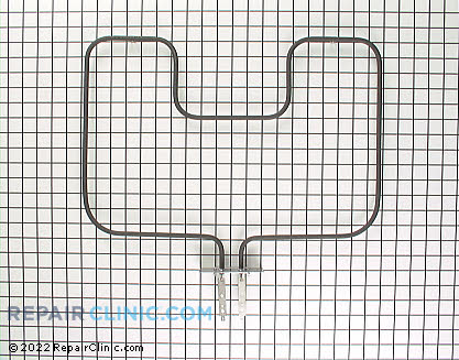 Bake Element (OEM)  5309950886