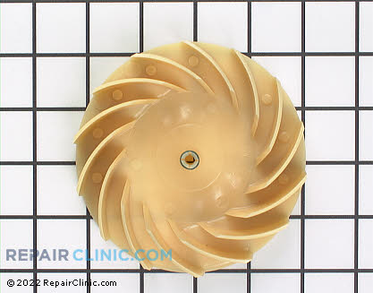 Blower Wheel (OEM)  5306598660 - $25.70
