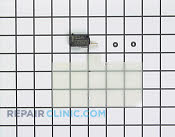 Micro Switch - Part # 12864 Mfg Part # 5303917595