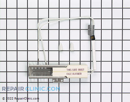 Oven Igniter 5303935067 Main Product View