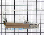 Oven Igniter - Part # 12874 Mfg Part # 5303935068
