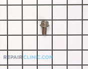 Screw - Part # 12812 Mfg Part # 5303283293