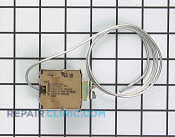 Temperature Control Thermostat - Part # 12889 Mfg Part # 5308006984