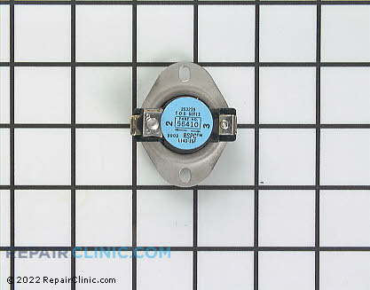 Cycling Thermostat (OEM)  56410