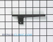 Door Handle - Part # 909648 Mfg Part # 8203507