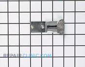 Handle End Cap - Part # 2726 Mfg Part # 944157