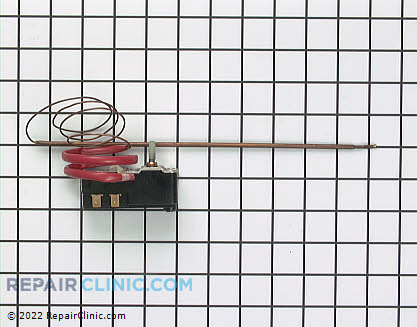 Oven Thermostat (OEM)  7404P105-60