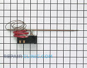 Oven Thermostat - Part # 705291 Mfg Part # 7404P105-60