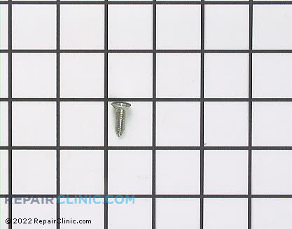 Screw 61002924        Main Product View