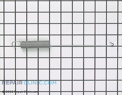 Spring (OEM)  W10041960 - $22.85