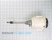 Transmission assy - Part # 3036 Mfg Part # WH38X38