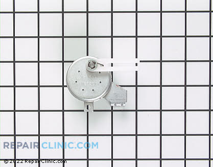 Dispenser Door Motor (OEM)  1120581