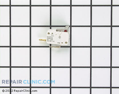 Dispenser Switch (OEM)  10533002