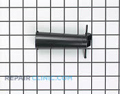 Float - Part # 399164 Mfg Part # 1172075