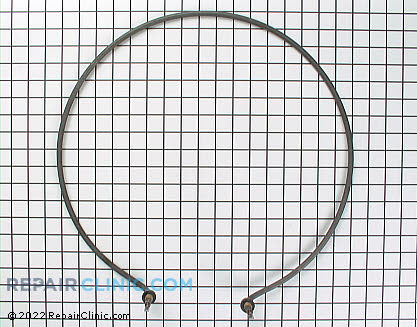 Heating Element (OEM)  9743495, 747558