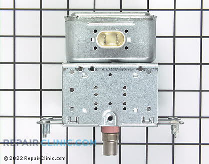 Magnetron (OEM)  10794402