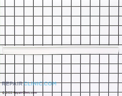 Shelf Trim (OEM)  10530204
