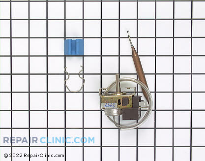 Temperature Control Thermostat (OEM)  1160325 - $98.50