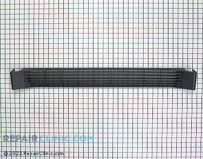 Vent Grille R0131553 Main Product View