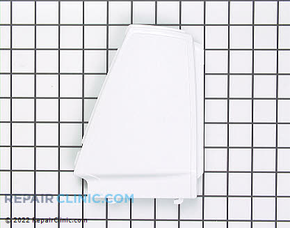 End Cap (OEM)  21001453