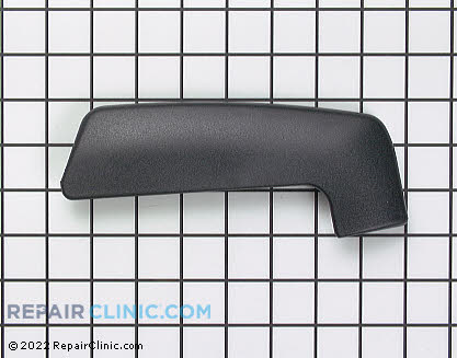 End Cap (OEM)  315841B - $20.95