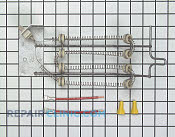 Heating Element - Part # 469591 Mfg Part # 279506