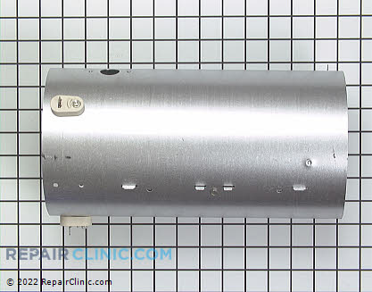 Heating Element Assembly (OEM)  Y308612
