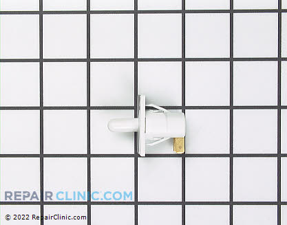 Light Switch (OEM)  2149705 - $16.55