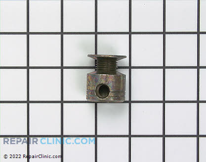 Motor Pulley 6-3051850 Main Product View