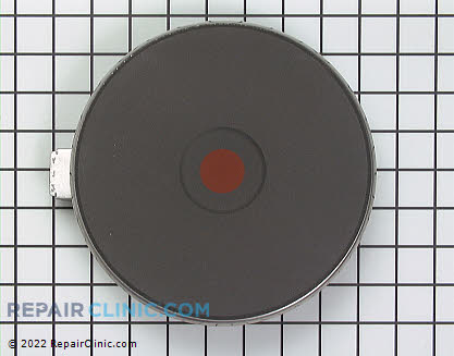 Solid Surface Element (OEM)  3147132