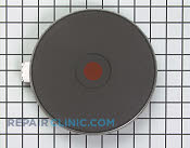 Solid Surface Element - Part # 491919 Mfg Part # 3147132