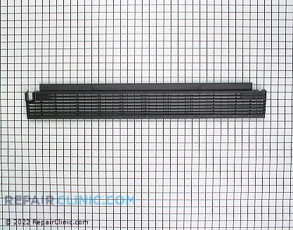 Kenmore Dryer Vent Grille