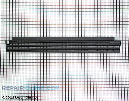 Vent Grille (OEM)  2155485