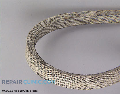 Frigidaire Washing Machine Belt