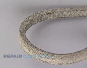 Drive Belt - Part # 3235 Mfg Part # 5303280326