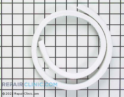Felt Seal (OEM)  5303281049, 3576