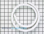 Felt Seal - Part # 3576 Mfg Part # 5303281049