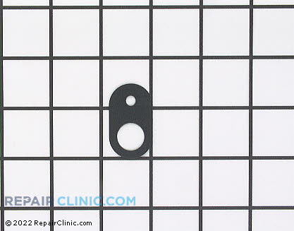 Hinge Shim (OEM)  67005716 - $4.25