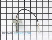Oven Sensor - Part # 1239621 Mfg Part # Y0300769