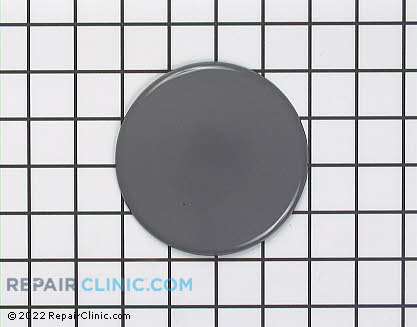 Surface Burner Cap (OEM)  3188974