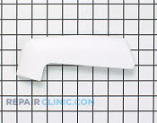 Trim Piece - Part # 493493 Mfg Part # 315843W