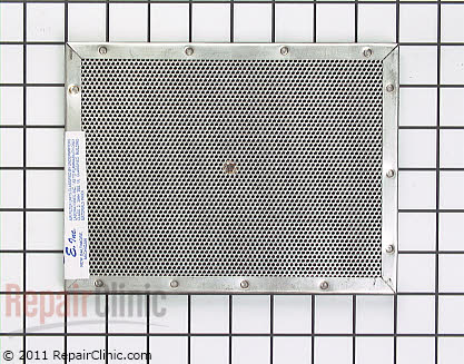 Charcoal Filter (OEM)  4161136